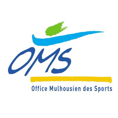 OMS Mulhouse