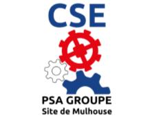 CSE Mulhouse